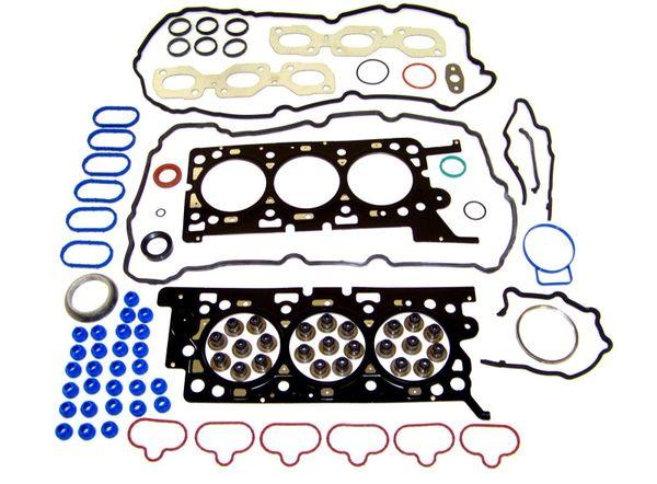 Head Gasket Set (DNJ HGS4100) 06-09