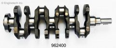 Crankshaft Kit (EngineTech 962400) 92-98
