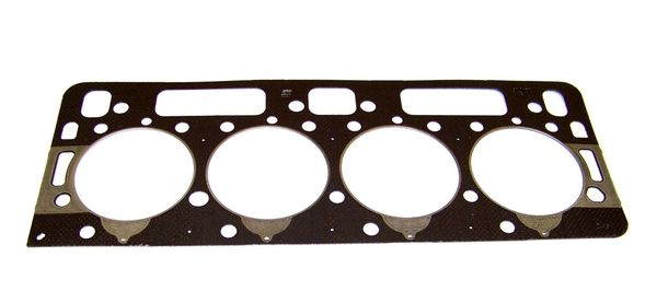 Head Gasket - Std Thickness (DNJ HG3195) 92-04