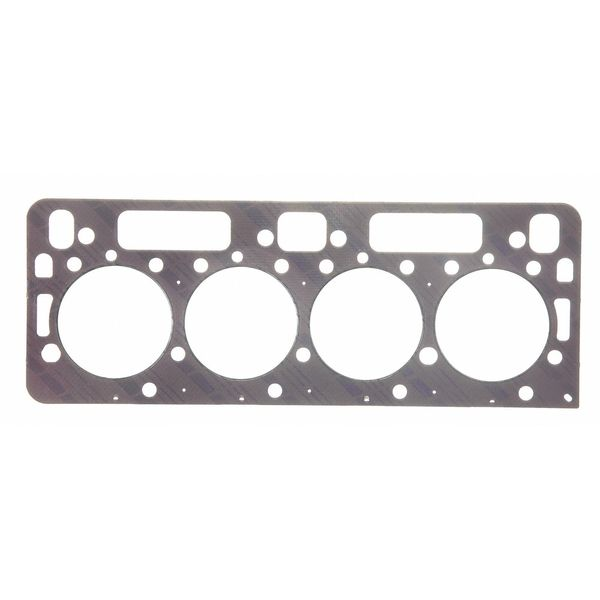 Head Gasket - Std Thickness (Felpro 9701PT) 92-04