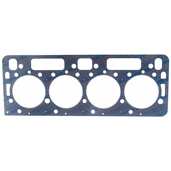 Head Gasket - .010 Thicker (Felpro 9521PT) 92-04