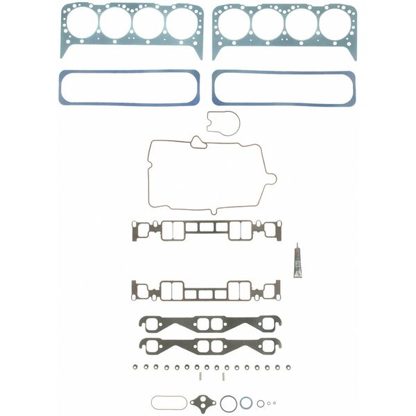 Head Gasket Set (Felpro HS7733PT-16) 96-02