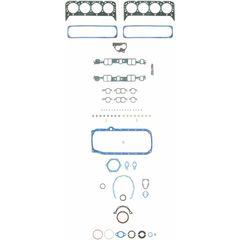 Full Gasket Set (Sealed Power 260-1269) 87-95