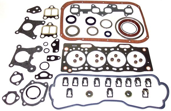 Full Gasket Set (DNJ FGS9003) 87-94