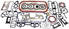 Full Gasket Set (DNJ FGS4008) 87-93