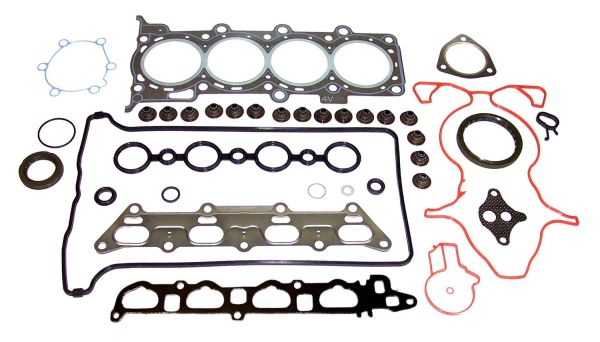 Full Gasket Set (DNJ FGS3012) 99-02
