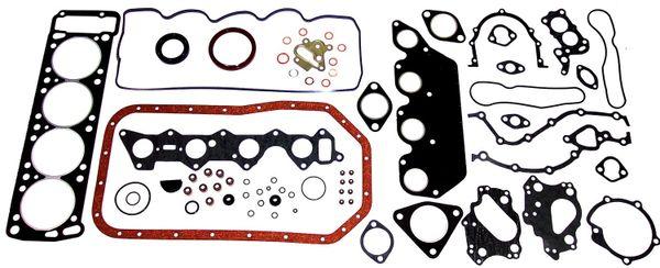Full Gasket Set (DNJ FGS1003) 87-88