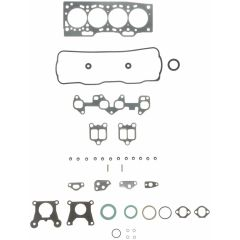 Head Gasket Set (Felpro HS9483PT) 87-94