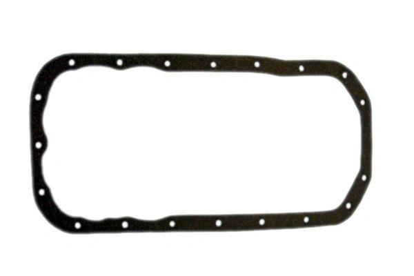 Oil Pan Gasket (DNJ PG405) 83-95