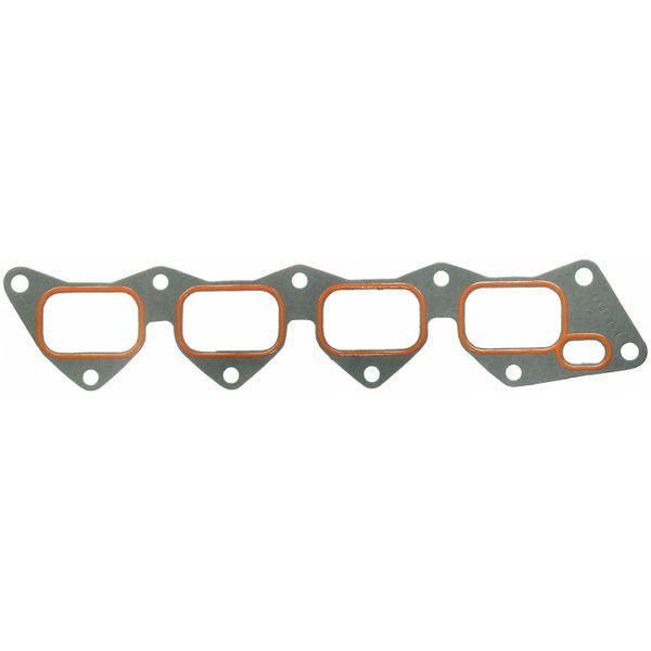 Intake Manifold Gasket (Felpro MS94328) 89-98