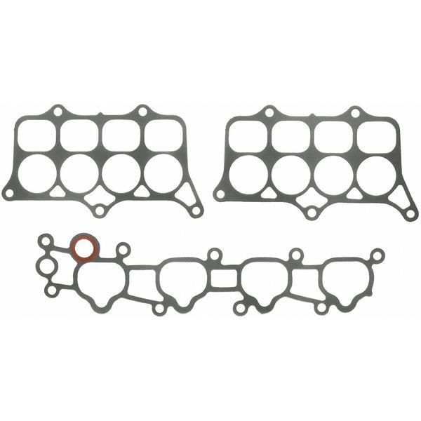 Intake Manifold Gasket Set (Felpro MS94781) 90-96