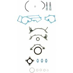 Lower Gasket Set (Felpro CS9228-1) 87-98