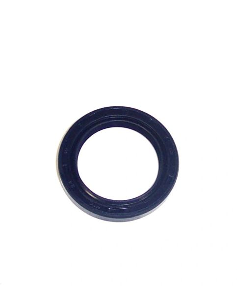 Camshaft Seal (DNJ CS623) 82-05