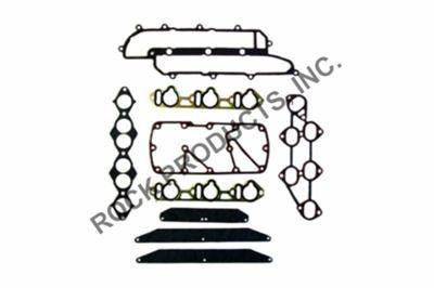 Intake manifold Gasket Set (DNJ IG616) 84-98