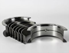 Main Bearing Set (DNJ MB616) 84-98