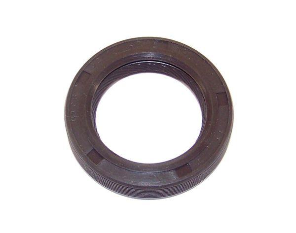 Front Crankshaft Seal (DNJ CS803) 98-06