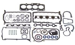 Full Gasket Set (DNJ FGS8000) 97-06