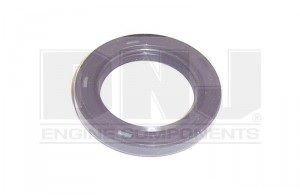 Camshaft Seal - 52.45mm O.D (DNJ CS145) 81-95