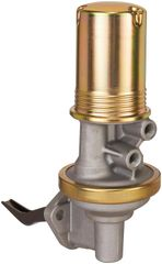 Fuel Pump - Mechanical (Spectra SP1052MP) 55-62