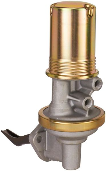 Fuel Pump - Mechanical (Spectra SP1052MP) 55-62