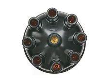 Distributor Cap (SMP FD129) 57 - 64