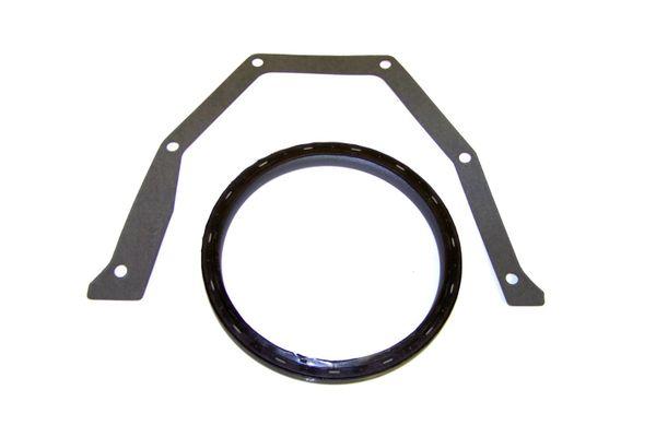 Rear Main Seal (DNJ RM1165) 94-11