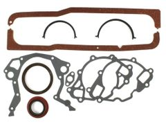 Bottom End Gasket Set (DNJ LGS4182) 87-93