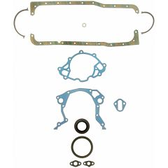 Bottom End Gasket Set (Felpro CS8548-3) 83-87