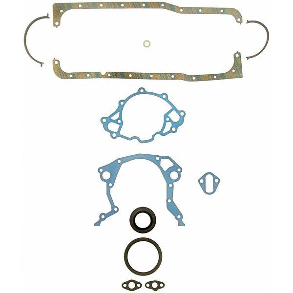 Bottom End Gasket Set (Felpro CS8548-3) 83-87