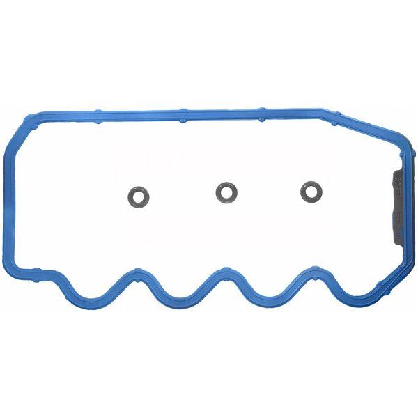 Valve Cover gasket Set (Felpro VS50476R) 98-04