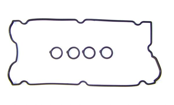 Valve Cover Gasket Set (DNJ VC113G) 01-10