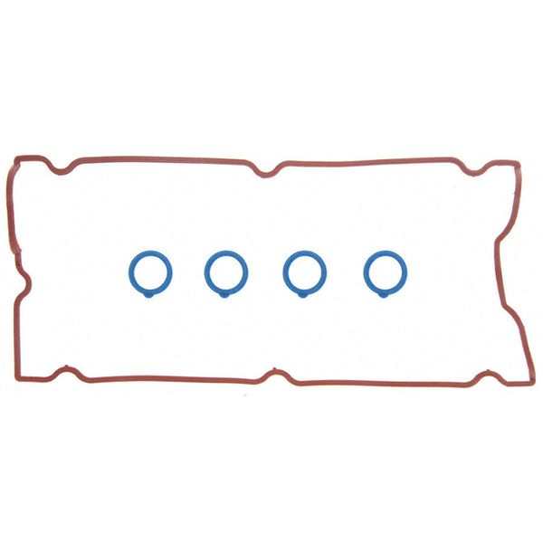 Valve Cover Gasket Set (Felpro VS50518R) 01-10