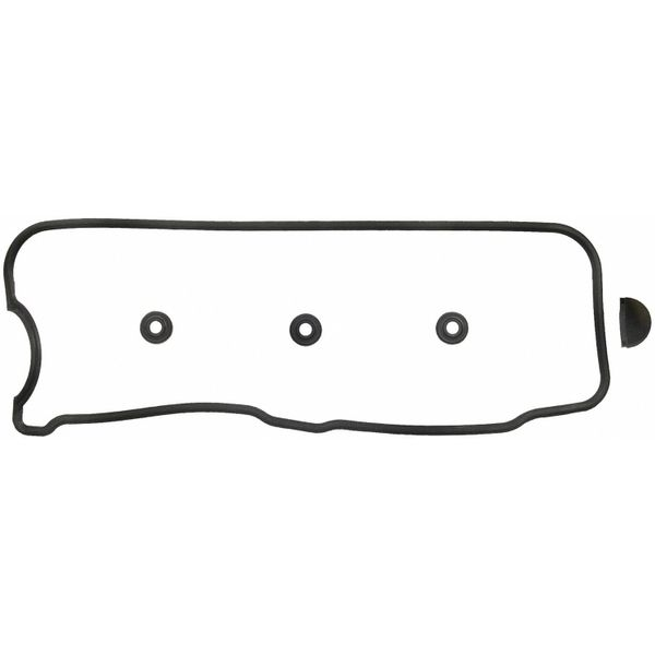 Valve Cover Gasket Set (Felpro VS50348R) 80-87