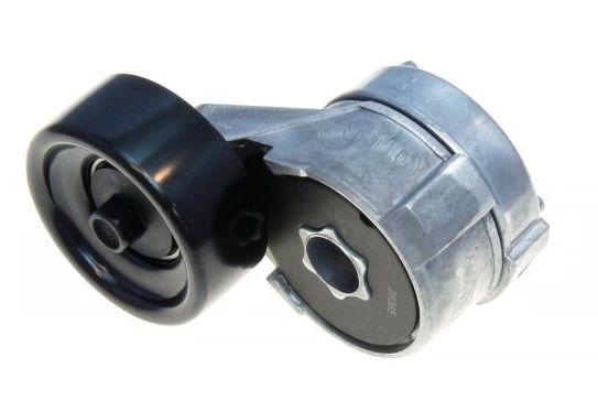 Belt Tensioner - For S/C Engines (Gates 38365) 97-07