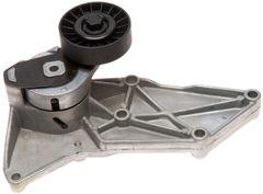 Belt Tensioner (Gates 38120) 88-91 See Listing