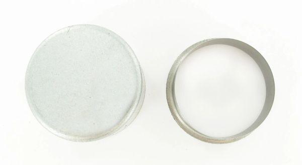Crankshaft Repair Sleeve - Front (National 99181) 99-12