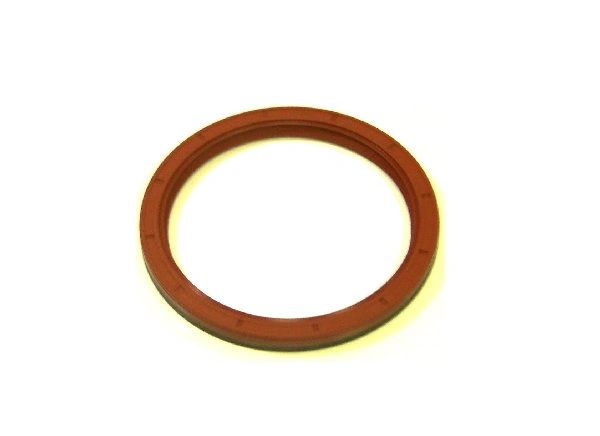 Rear Main Seal (DNJ RM1100) 99-13