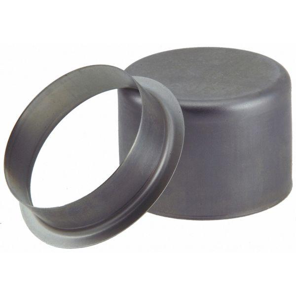 Crankshaft Repair Sleeve - Front (Timken KWK99176) 80-07