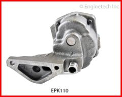 Oil Pump (EngineTech EPK110) 90-09