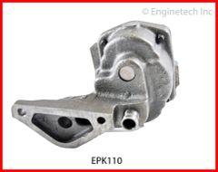 Oil Pump (EngineTech EPK110) 90-09
