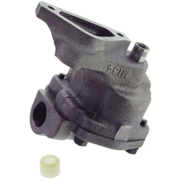Oil Pump (Melling M134) 90-09