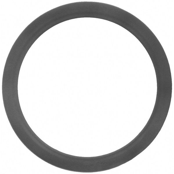 Crankshaft Seal - Rear (Felpro BS40535) 02-15