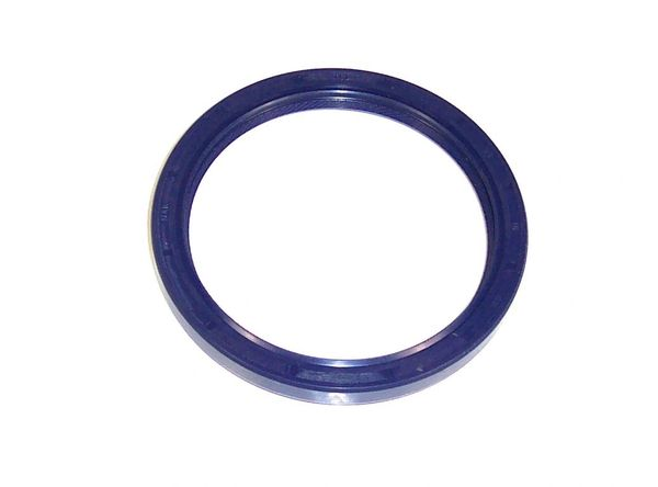 Crankshaft Seal - Rear (DNJ RM280) 02-15