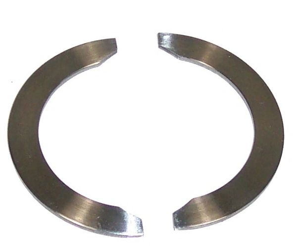 Thrust Washer Set (DNJ TW211) 02-15