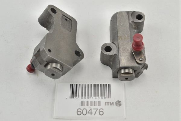 Timing Chain Hydraulic Tensioner (ITM 60476) 02-10