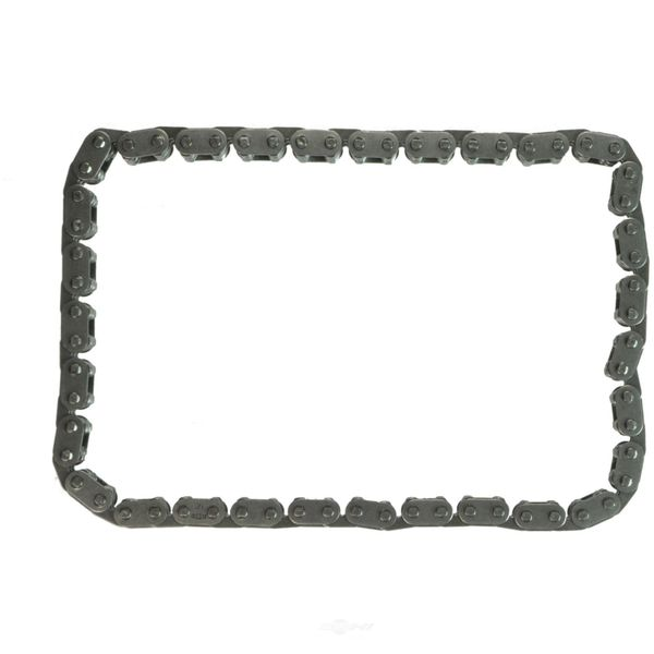 Timing Chain (Sealed Power 222-349) 58-81