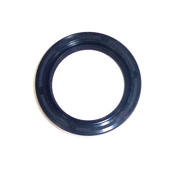 Camshaft Seal (DNJ CS284) 97-15