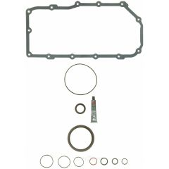 Bottom End Gasket Set (Felpro CS9036) 95-05