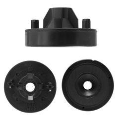Camshaft Adjuster Magnet (Airtex 5S11729) 95-02