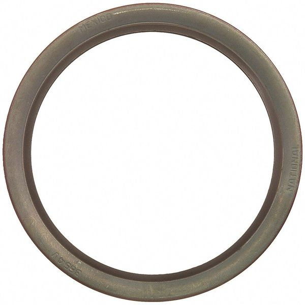 Rear Main Crankshaft Seal (Felpro BS40182) 95-10